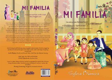 Mi_Familia-fix