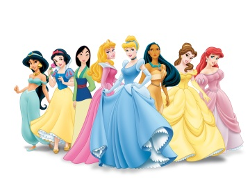 disney-princess-group1