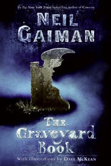 graveyard-book11