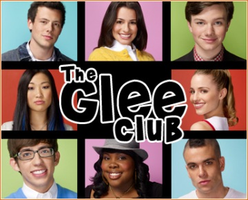 Glee+Cast+glee_cast_fox