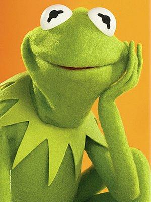 Kermit4