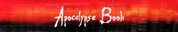 apocalypsebook