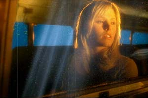 veronica-mars-dream