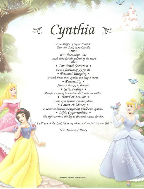 Disney Princesses Names Pictures Princesses Disney Names