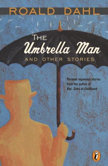 umbrella-man