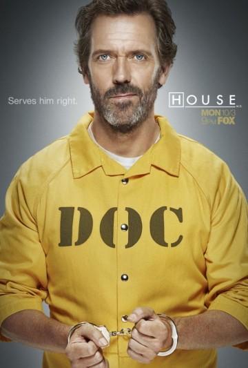 house-season-8