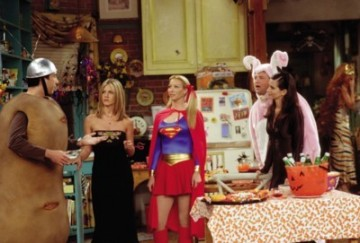 halloween-friends