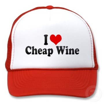 i-love-cheap-wine.