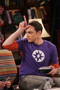 Sheldon, BBT