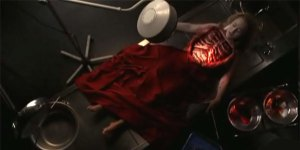 Claire's autopsy