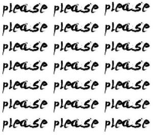 please please please please please please please please please please please please please please please please please please