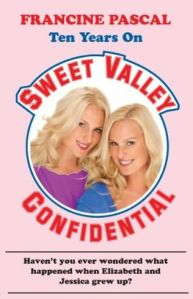 svconfidential