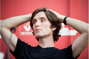 Cillian_Murphy