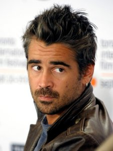 colin_farrell