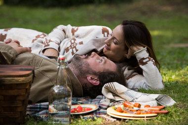 grimm monroe rosalee picnic
