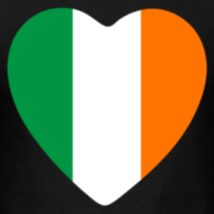 irish-heart_design