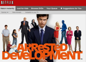 arrested-development-netflix