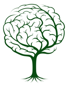 grow-your-brain