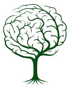 grow-your-brain